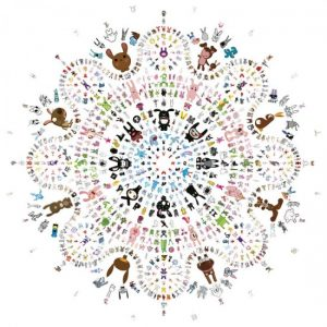 rabbit-mandala-gallery-1