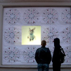 rabbit-mandala-gallery-3