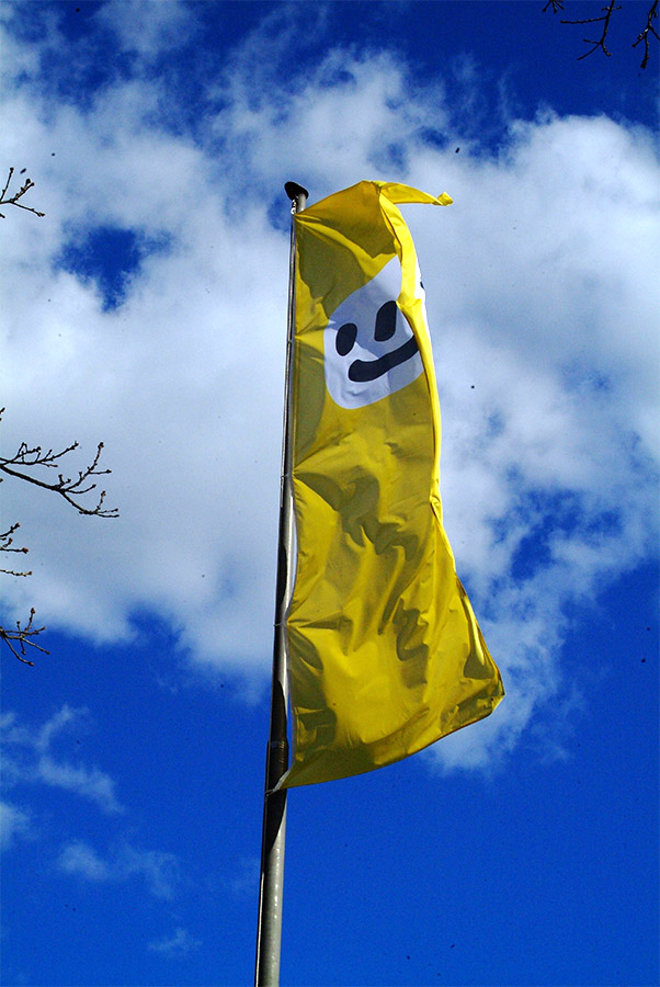 flags-of-pictopia-gallery-1