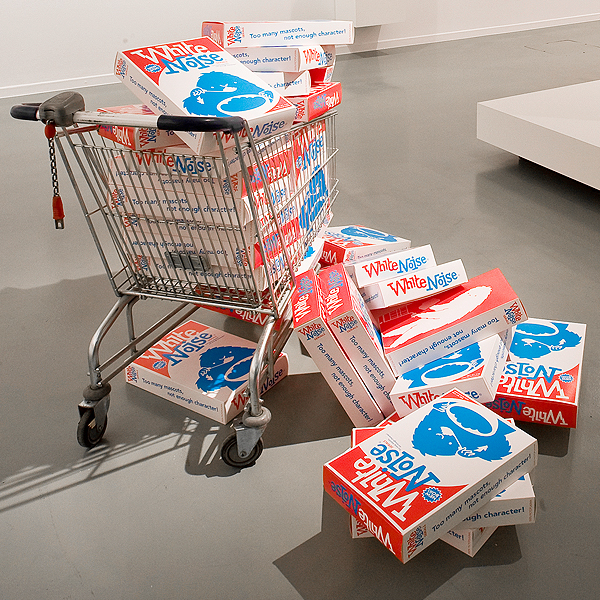Your Shopping-cart is currently empty