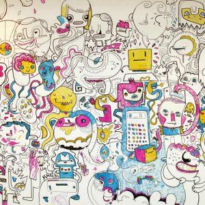 colourme-gallery-1