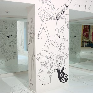 colourme-gallery-2