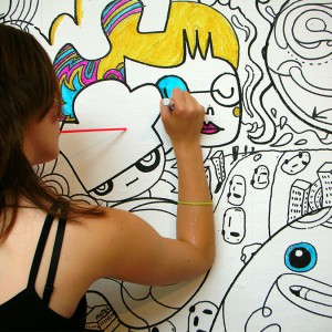 colourme-gallery-3