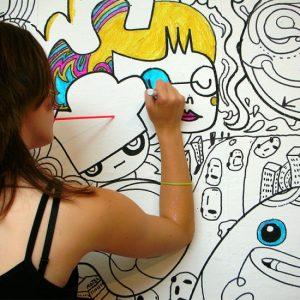colourme-gallery-3