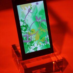 nokia-maps-gallery-3