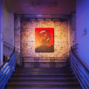 portrait-gallery-gallery-2