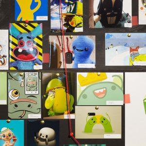 portrait-gallery-gallery-5