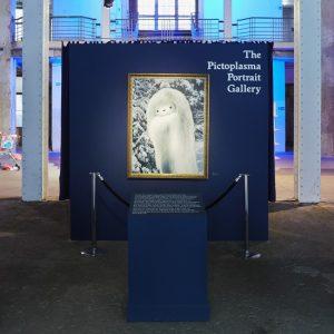 portrait-gallery-title