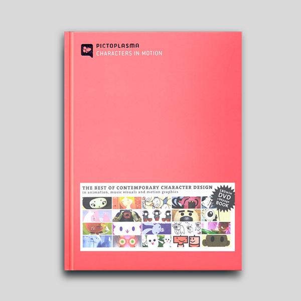 publishing_cim1