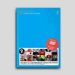 publishing_cim2