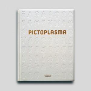 publishing_compendium
