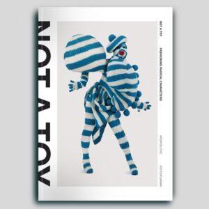 publishing_notatoy