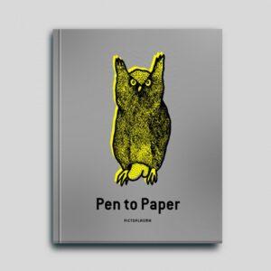 publishing_p2p