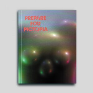 publishing_pictopia