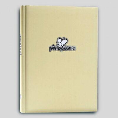 publishing_pictoplasma1