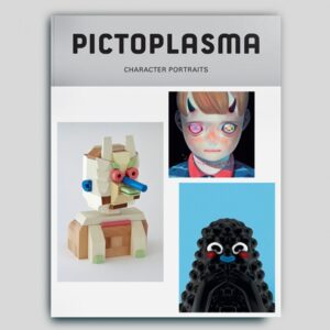 publishing_portraits