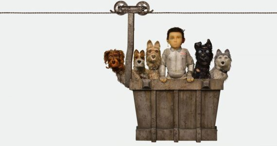 isleofdogs_splash